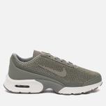 Женские кроссовки Nike Air Max Jewell Premium Dark Stucco/Dark Stucco/Ivory фото- 0
