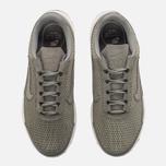 Женские кроссовки Nike Air Max Jewell Premium Dark Stucco/Dark Stucco/Ivory фото- 4