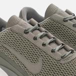 Женские кроссовки Nike Air Max Jewell Premium Dark Stucco/Dark Stucco/Ivory фото- 5