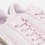 Женские кроссовки Nike Air Max Jewell Premium Pearl Pink/Pearl Pink/Metallic Gold Silk фото- 5