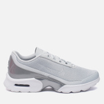 Женские кроссовки Nike Air Max Jewell Premium Pure Platinum/Pure Platinum фото- 0