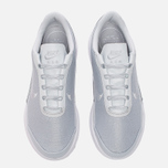 Женские кроссовки Nike Air Max Jewell Premium Pure Platinum/Pure Platinum фото- 4
