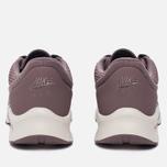 Женские кроссовки Nike Air Max Jewell Premium Taupe Grey/Sail фото- 3