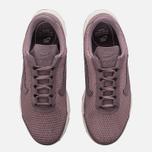 Женские кроссовки Nike Air Max Jewell Premium Taupe Grey/Sail фото- 4