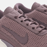 Женские кроссовки Nike Air Max Jewell Premium Taupe Grey/Sail фото- 5