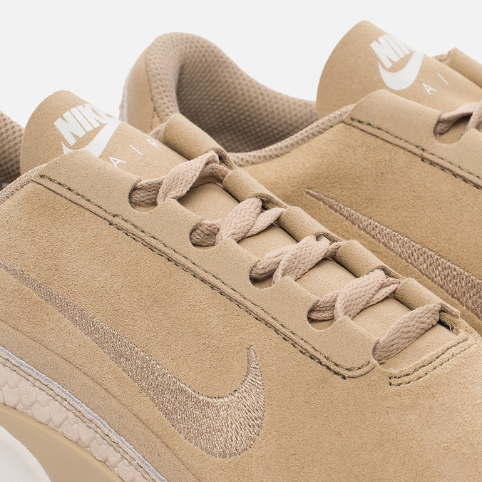 Nike Air Max Jewell Premium Textile linensail