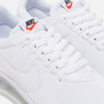 Женские кроссовки Nike Air Max LD-Zero Triple White фото- 3