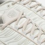 Женские кроссовки Nike Air Max Plus Premium Light Bone/Sail/White фото- 5