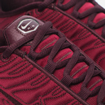 Кроссовки Nike Air Max Plus Premium Night Maroon/Noble Red/Sail фото- 5
