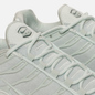 Женские кроссовки Nike Air Max Plus SE Barely Grey/Clay Green/Barely Grey фото - 5