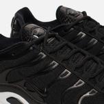 Женские кроссовки Nike Air Max Plus SE Black/Dark Grey/Black фото- 5
