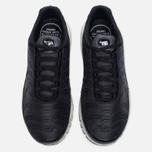 Женские кроссовки Nike Air Max Plus SE Metallic Hematite/Black/Summit White фото- 4