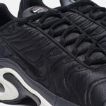 Женские кроссовки Nike Air Max Plus SE Metallic Hematite/Black/Summit White фото- 5