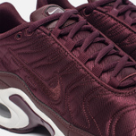 Женские кроссовки Nike Air Max Plus SE Metallic Mahogany/Night Maroon/Summit White фото- 5