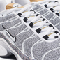 Женские кроссовки Nike Air Max Plus SE White/White/Black фото - 5