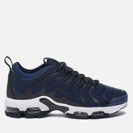 Женские кроссовки Nike Air Max Plus TN Ultra Binary Blue/Binary Blue/Black
