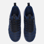 Женские кроссовки Nike Air Max Plus TN Ultra Binary Blue/Binary Blue/Black фото- 4