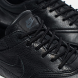 Женские кроссовки Nike Air Max Thea Black/Sail фото- 5