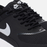 Nike Air Max Thea Women's Sneakers Black/Wolf Grey/White photo- 5