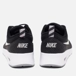 Женские кроссовки Nike Air Max Thea Black/Wolf Grey/White фото- 3