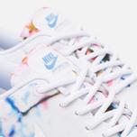 Женские кроссовки Nike Air Max Thea Cherry Blossom Pack White/University Blue фото- 5