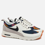 Женские кроссовки Nike Air Max Thea Jacquard Game Royal/Sail/Light Iron Ore/Black фото- 1
