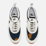 Женские кроссовки Nike Air Max Thea Jacquard Game Royal/Sail/Light Iron Ore/Black фото- 4