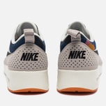 Женские кроссовки Nike Air Max Thea Jacquard Game Royal/Sail/Light Iron Ore/Black фото- 3