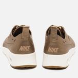 Женские кроссовки Nike Air Max Thea Joli Metallic Golden Tan фото- 3