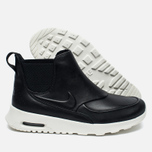 Женские кроссовки Nike Air Max Thea Mid Black фото- 1