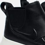 Женские кроссовки Nike Air Max Thea Mid Black фото- 3