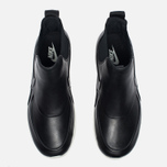 Женские кроссовки Nike Air Max Thea Mid Black фото- 4