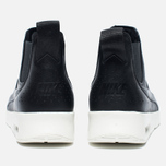 Женские кроссовки Nike Air Max Thea Mid Black фото- 5