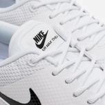 Женские кроссовки Nike Air Max Thea Mint/White фото- 4