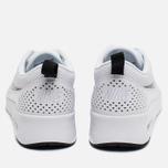 Женские кроссовки Nike Air Max Thea Mint/White фото- 5