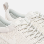 Женские кроссовки Nike Air Max Thea Premium Leather Sail/Sail/Light Bone/White фото- 5