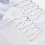 Женские кроссовки Nike Air Max Thea Premium White/Blue Tint фото- 3