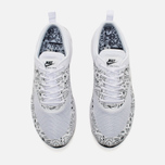 Женские кроссовки Nike Air Max Thea Print White/Black фото- 4