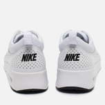 Женские кроссовки Nike Air Max Thea Print White/Black фото- 3