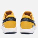 Женские кроссовки Nike Air Max Zero Gold Dart/Cool Grey/Ivory фото- 3
