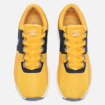 Женские кроссовки Nike Air Max Zero Gold Dart/Cool Grey/Ivory фото- 4