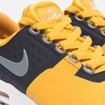 Женские кроссовки Nike Air Max Zero Gold Dart/Cool Grey/Ivory фото- 5