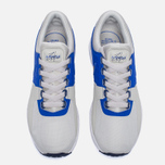 Женские кроссовки Nike Air Max Zero Light Bone/Binary Blue фото- 4