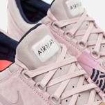 Nike Air Max Zero LOTC QS Tokyo Women's Sneakers Champagne/Mid Navy photo- 3