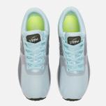 Женские кроссовки Nike Air Max Zero SI Glacier Blue/Legion Green/White/Black фото- 4