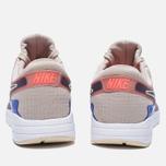 Женские кроссовки Nike Air Max Zero SI Oatmeal/Binary Blue/White фото- 3