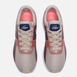 Женские кроссовки Nike Air Max Zero SI Oatmeal/Binary Blue/White фото- 4