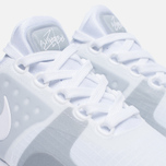 Женские кроссовки Nike Air Max Zero SI White/White/Wolf Grey фото- 5