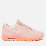 Женские кроссовки Nike Air Max Zero Sunset Tint/Sunset Tint/Sunset Glow фото- 0