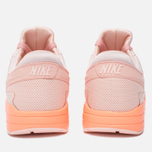 Женские кроссовки Nike Air Max Zero Sunset Tint/Sunset Tint/Sunset Glow фото- 3